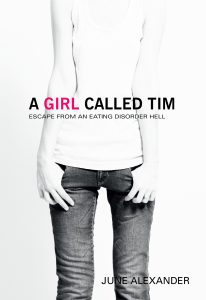 a-girl-called-tim-cover