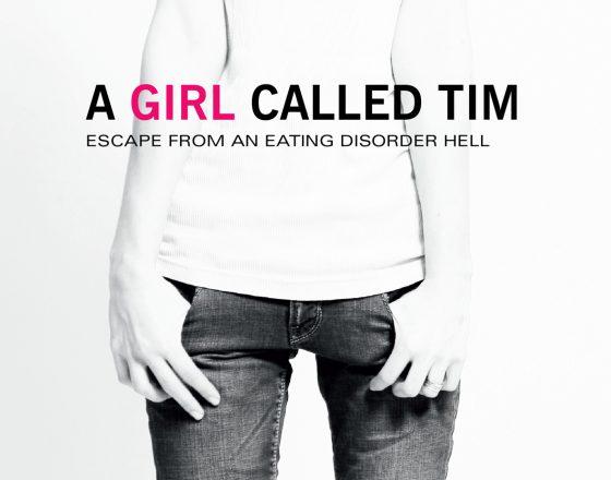 Reviews for A Girl Named Tim
