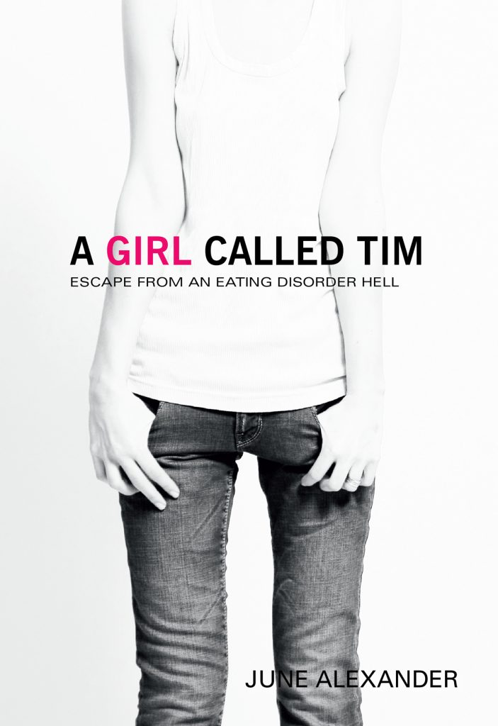 Reviews for A Girl Named Tim