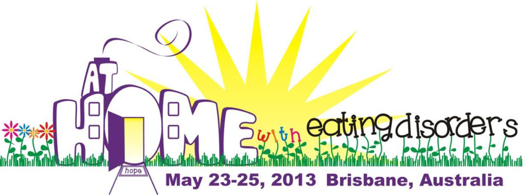 brisbane-ahwed-conference-logo1-dec-2012