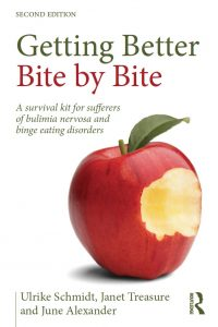 getting-better-bite-by-bite-book-cover-2014