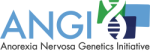 ANGI – Anorexia Nervosa Genetics Initiative