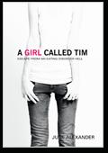 A Girl Called Tim
