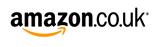 amazon_uk_logo