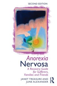 anorexia_nervosa_recovery_guide