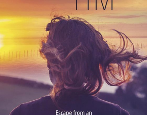 Podcast: A Girl Called Tim: Escape from an Eating Disorder Hell