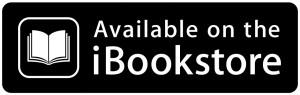 ibookstore_logo-300x95