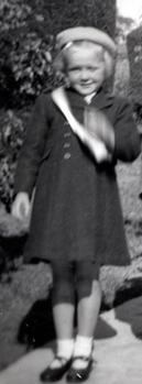 june_1950s