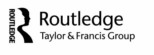 routledge_logo