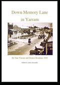 yarram_cover