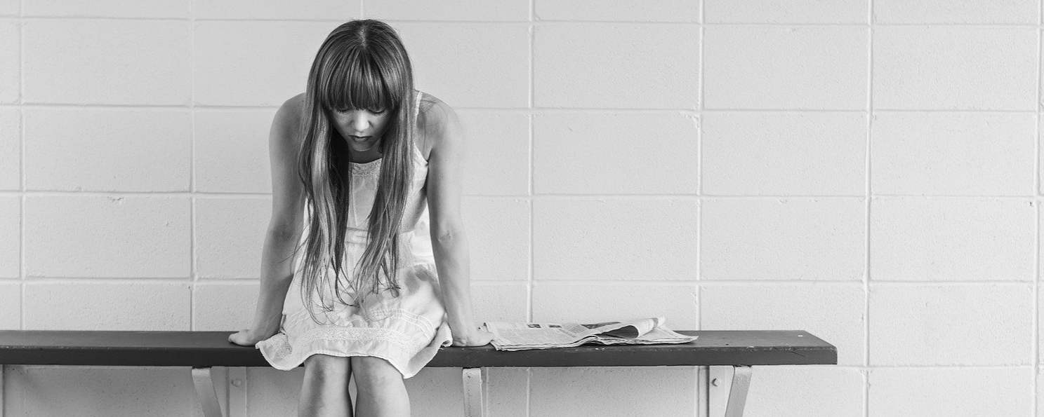 How Crises Can Re-Ignite Eating Disorder Thoughts