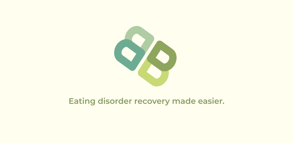 Bulimia experience inspires Brighter Bite App to aid recovery
