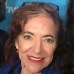 Profile picture of Dina Davis