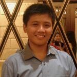Profile picture of Farhan Wijaya